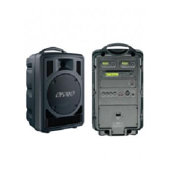 Okayo GPA750 UHF 1