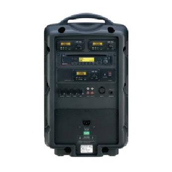 Okayo GPA750 UHF 3