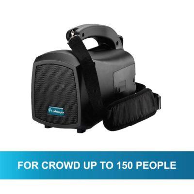 GPA-550-Portable-PA-System