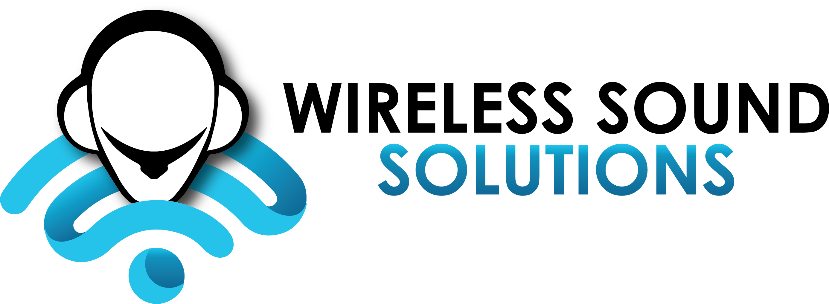 Wireless Sound Solutions