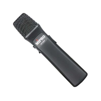 MIPRO-ACT222T-5-Microphone