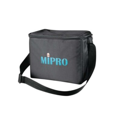 MIPRO-CS20-Cover-Bag
