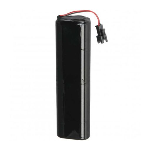 MIPRO-MB-10-Lithium-Rechargeable-Battery