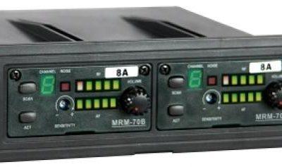 MRM72