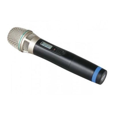 Mipro-ACT32H-Handheld-Microphone