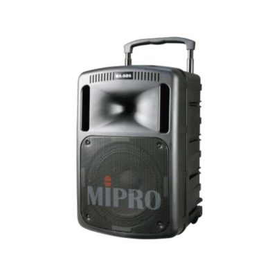 Mipro-MA-808-Extension-Speaker