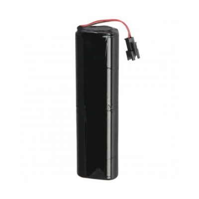 MB10 Battery
