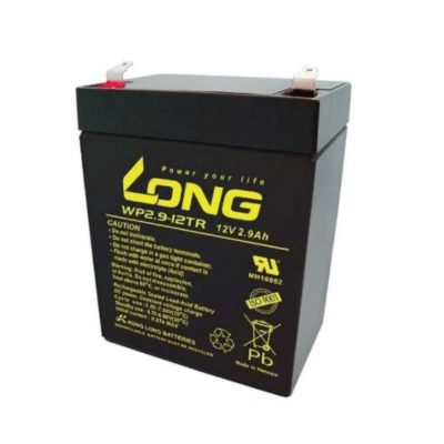 MB30 Battery