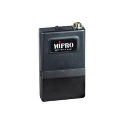 Mipro MT103 VHF Bodypack