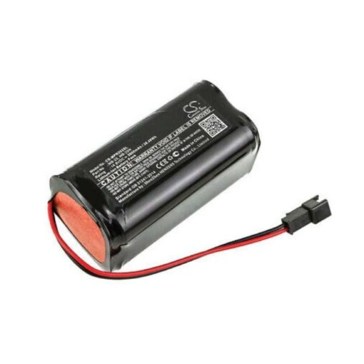 MB25 Battery
