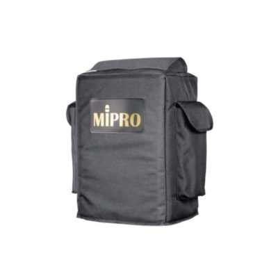 Mipro-SC-50 Storage-Cover
