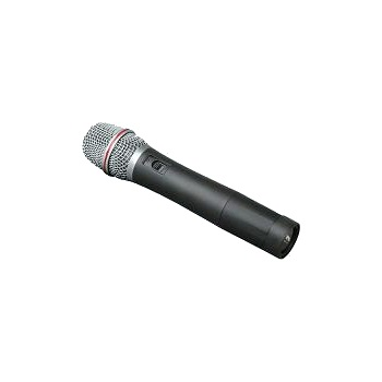 mipro-mh203a-mic