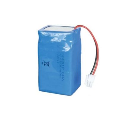MB35 Battery