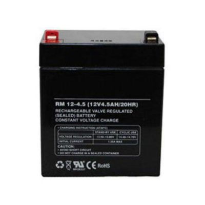 BK12V45H Battery