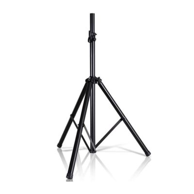 STA021 Heavy Duty Stand