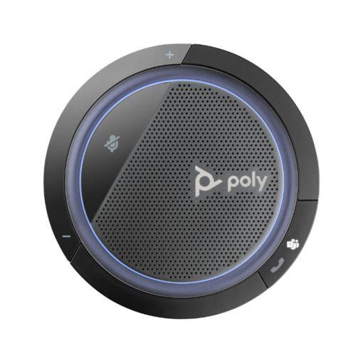 Poly Calisto 3200
