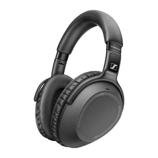Sennheiser PXC 550-II Wireless Travel Headphone