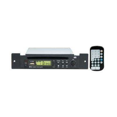 Mipro 8CD0034 CD/MP3+USB Player Module