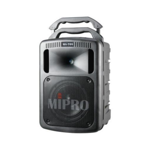 Mipro MA708 Passive Extension Speaker