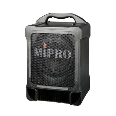Mipro MA707 Passive Extension Speaker