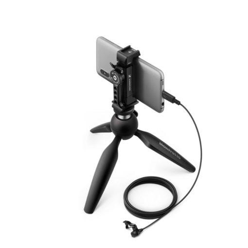 Sennheiser XS Lav USB-C Mobile Kit