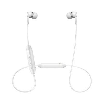 Sennheiser CX 150BT White Wireless Headset