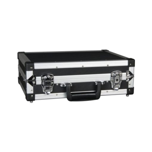Mipro MTG-100 Digital Wireless Tour Guide System